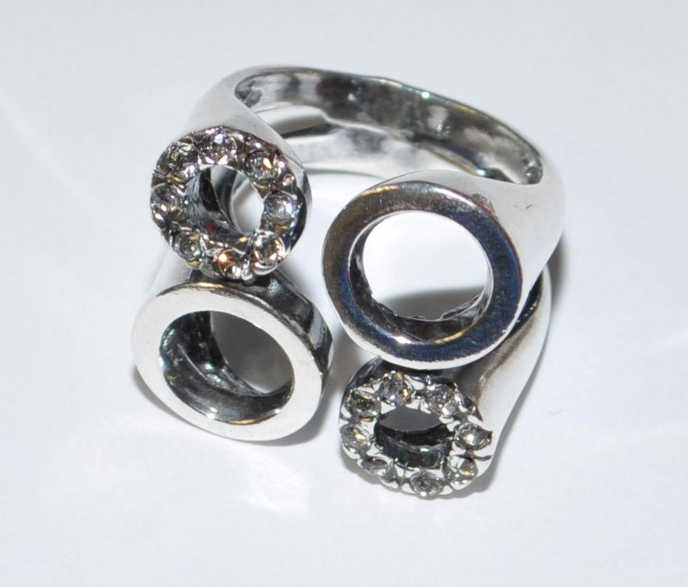 Top Design 2016 ! 925 Silber Trauring Ehering Verlobungsring Beste Qualität